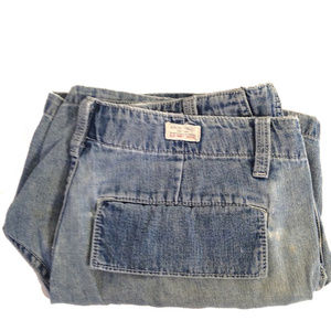 Old Navy Jeans Shorts | 4